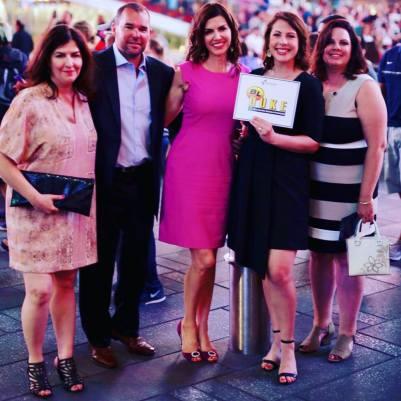 2018 Fastmarkets AMM Finalist