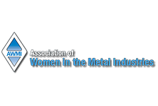 Association of Women in the Metal Industry