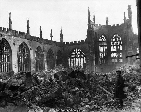 1940_BOB_Coventry_Cathedral_view2