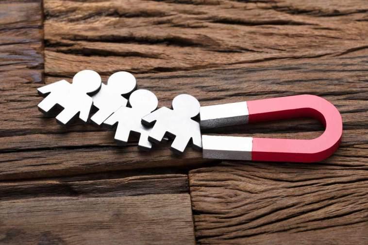 Erfolgsfaktoren im Recruiting
