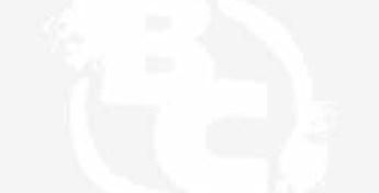 https://i1.wp.com/www.bleedingcool.com/wp-content/uploads//2011/02/dead-island-570x291.png?resize=345%2C176