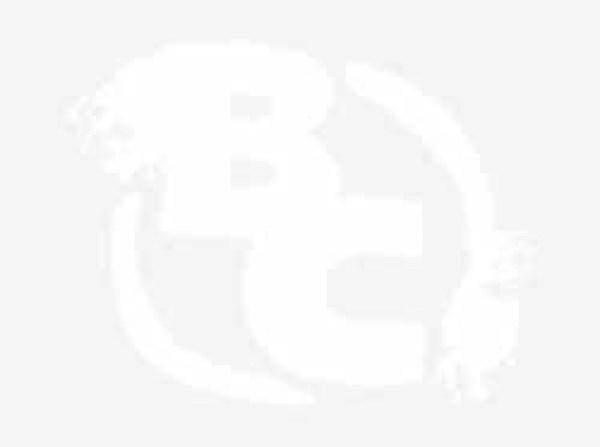 Spider-Man (Comic Book) - TV Tropes