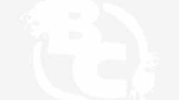 anime-cosplay-winners_27162570395_o