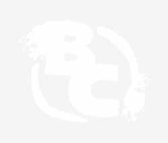 Dunkirk Total Film Cover Textless