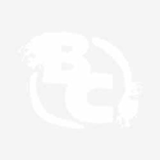 """Joseph Reitman To Play """"Crazy And Delusional"""" Villain In Syfy Series """"Happy!"""""""