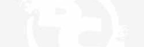 Resultado de imagem para tales of wedding rings vr