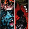 The New Venom Symbiote is a Dead Man Walking (First Host #5 Spoilers)
