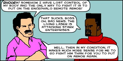 04_armorwars2