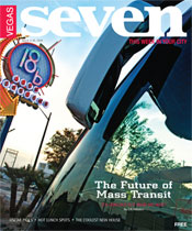 Vegas Seven 030410 cover