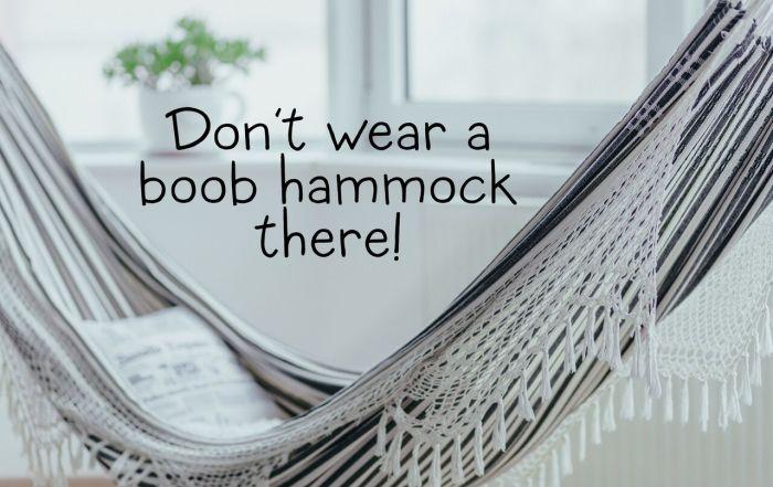 top-5-boob-hammock