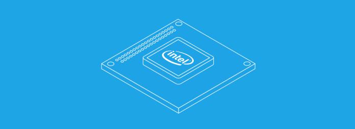 Intel corrige erros críticos no mecanismo de gerenciamento, em chip secreto na CPU