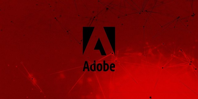 Adobe fixes critical security vulnerabilities in Lightroom, Prelude