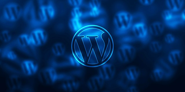 WordPress plugin bugs can let attackers hijack up to 100K sites