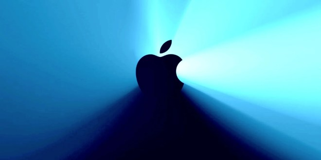 Apple fixes iOS zero-day vulnerability exploited in the wild