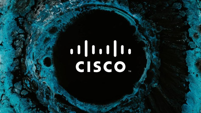 Cisco: Firewall manager RCE bug is a zero-day, patch incoming