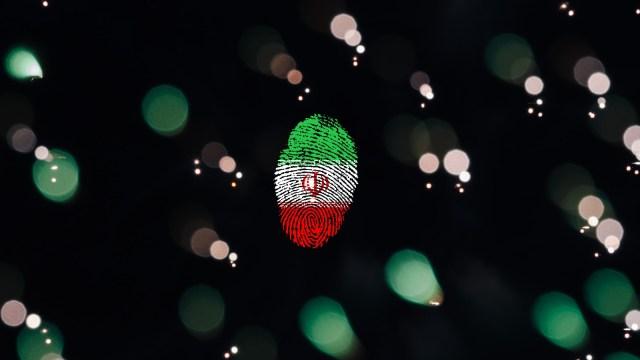 Microsoft: Iran-linked hackers target US defense tech companies