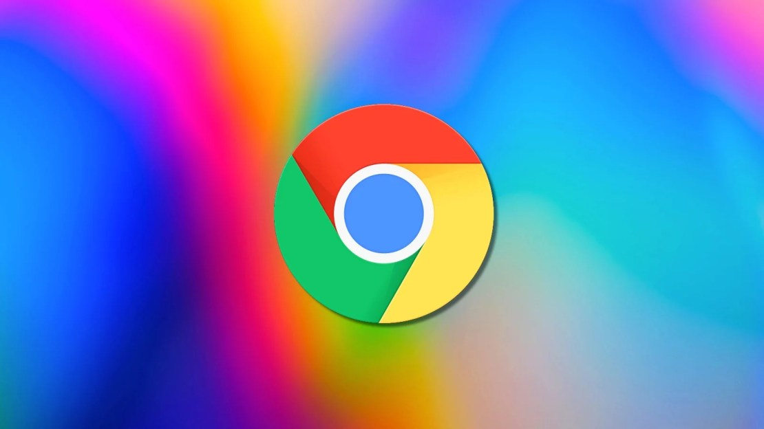 Google Chrome now warns you of extensions from untrusted devs