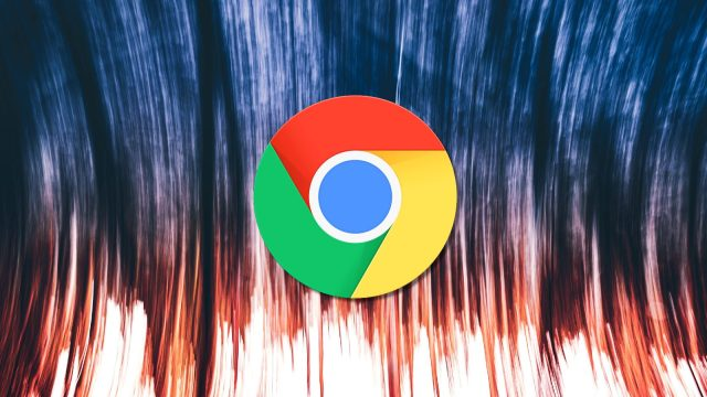 Google expects delays in enforcing 2FA for Chrome extension devs
