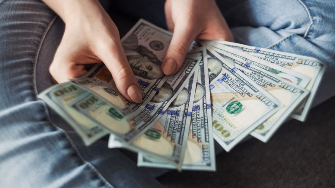 Binance helps police identify money launderers for Clop ransomware gang