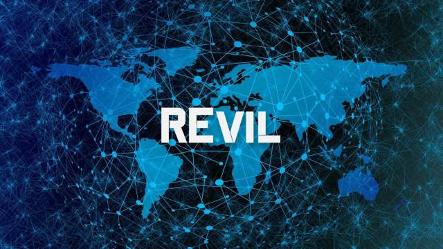 REvil wants $70 million to release decryptor for all Kaseya attack victims