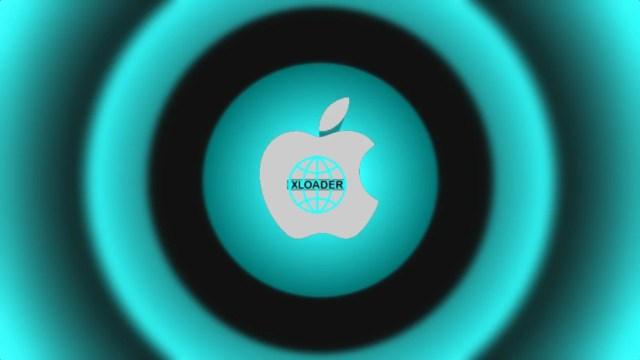 XLoader info-stealer is targeting macOS systems
