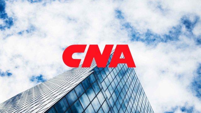 US insurer CNA shares Phoenix CryptoLocker ransomware attack timeline