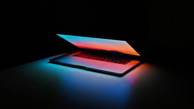 New zero-day lets attackers run arbitrary commands on Macs