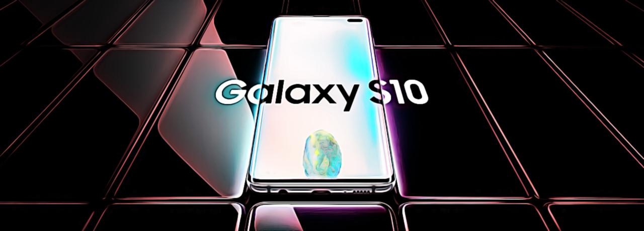 Virus Protection Samsung Galaxy