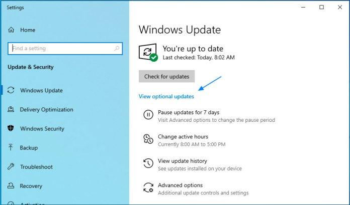 https://i1.wp.com/www.bleepstatic.com/images/news/Microsoft/windows-updates/optonal-updates/optional-updates-link.jpg?w=696&ssl=1