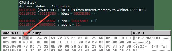 "return2 ""AZORult Trojan"" Serving ""Aurora Ransomware"" by MalActor Oktropys"