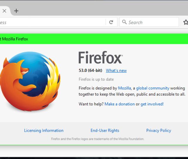 Firefox Windows Xp – Home Garden And Kitchen✓