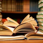 images-bibliotheque-1