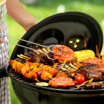 barbecue-HandyHome-1bis