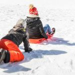 Altitude-Blog-Winter-boots-kids-cover