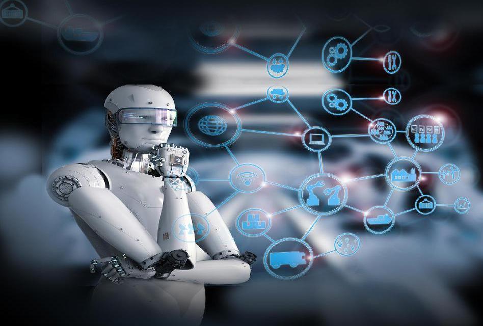 Roboti: Budou nám číst myšlenky? A stane se to brzy?