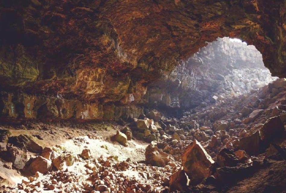 V jeskyních Ázerbájdžánu byla objevena 4000 let stará stolní hra