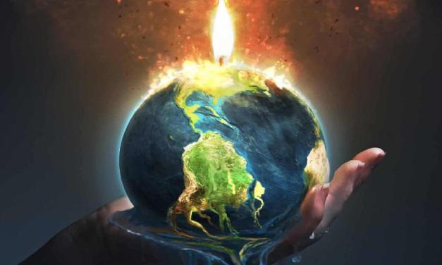 Aktuální změny ve světě, o kterých média mlčí