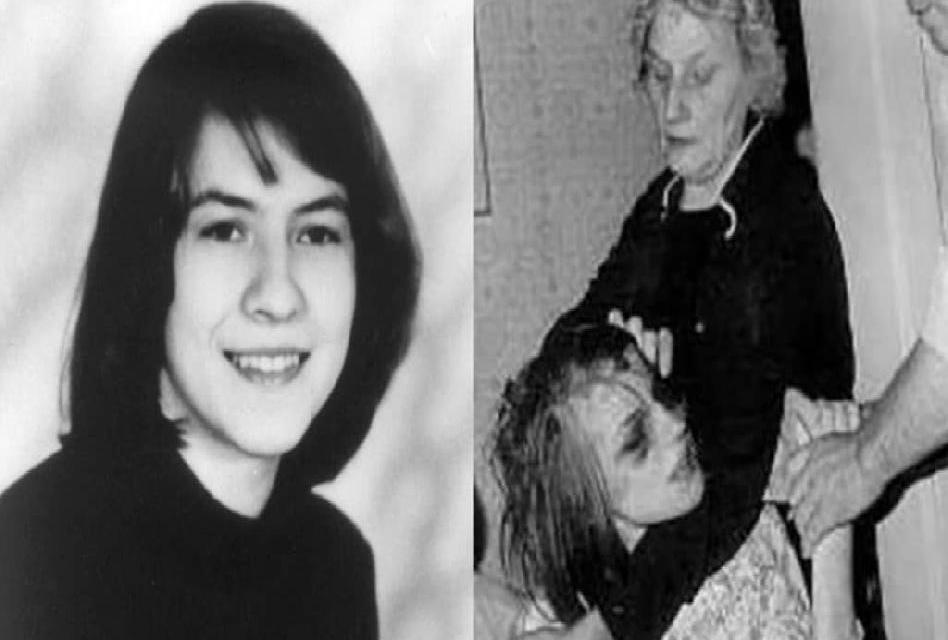 Anneliese Michel, příběh a obrazy skutečného exorcismu