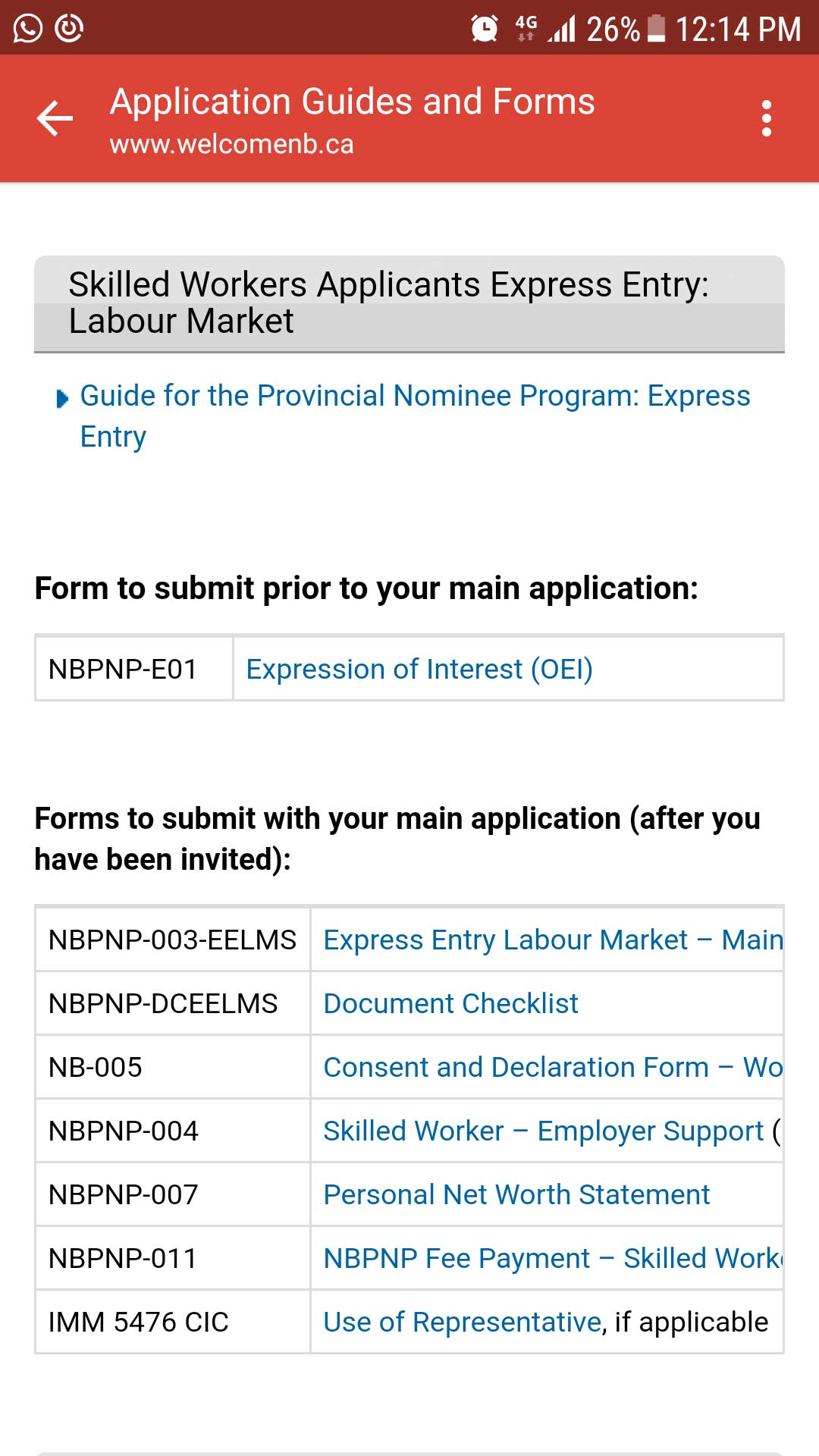 Nbpnp full application forms and documents blekxy world nbpnp full application forms and documents needed xflitez Choice Image