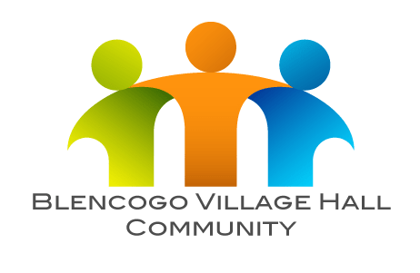 Blencogo Village Hall