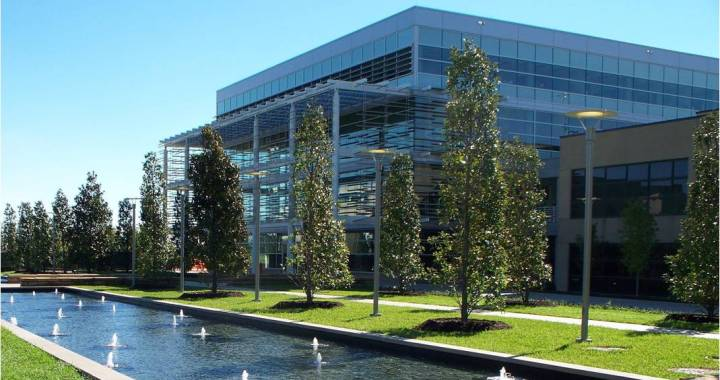 Simple ways of designing/operating a GREEN Workplace