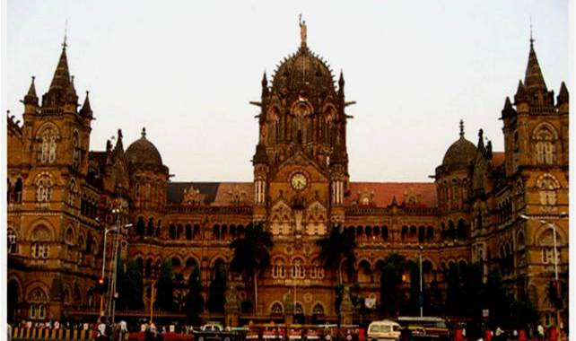 Restoration and Reuse of Heritage Buildings in Mumbai