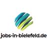 jobs-in-bielefeld.de