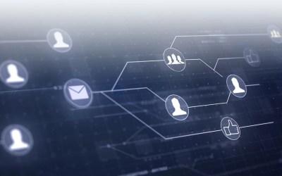 Hirdetési fiók létrehozása és Facebook oldal hozzáadása Business Managerhez