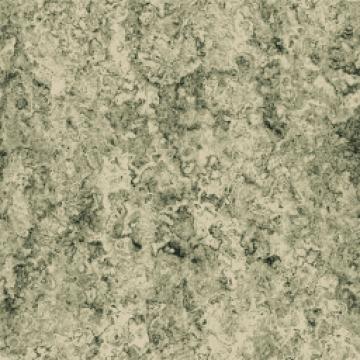 crustyconcrete-colormap