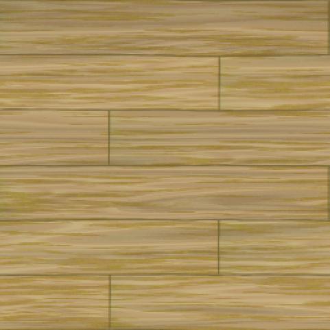 drycrackedboards-colormap