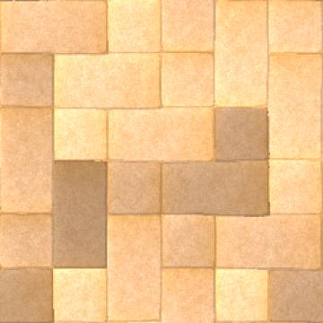 mortarlessblocks-colormap