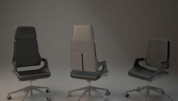 Marvelous Model Download Morning Apartment Blendernation Evergreenethics Interior Chair Design Evergreenethicsorg