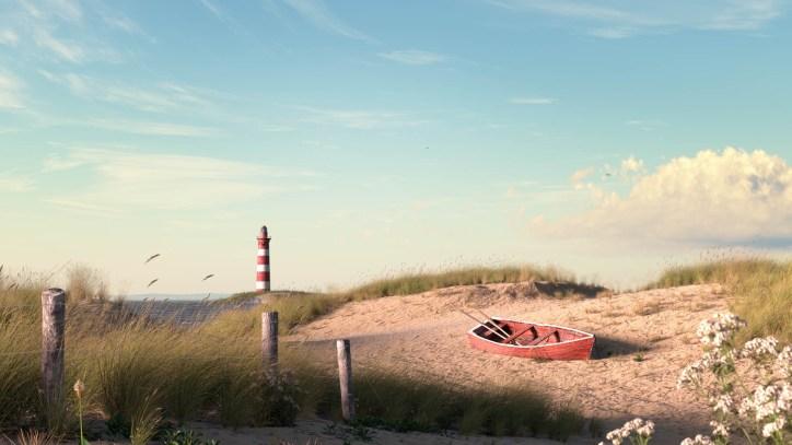 dunes_070