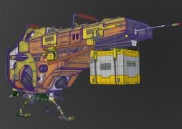 lguv_spaceship_wireframe_back